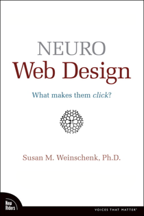 """Neuro Web Design"